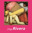 Diego Rivera : Perfect Square - eBook