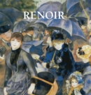 Renoir : Mega Square - eBook