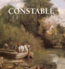 Constable : Temporis - eBook