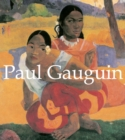 Paul Gauguin : Great Masters - eBook