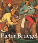 Bruegel : Mega Square - eBook