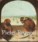 Pieter Bruegel : Mega Square - eBook