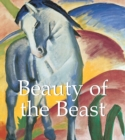 Beauty of the Beast : Mega Square - eBook