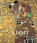 Gustav Klimt : Best of - eBook