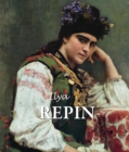 Ilya Repin : Best of - eBook