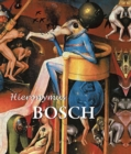 Hieronymus Bosch : Great Masters - eBook