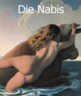 Die Nabis : Art of Century - eBook
