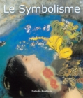 Le Symbolisme : Art of Century - eBook