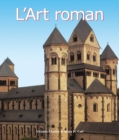 L'Art roman : Art of Century - eBook