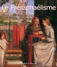 Le Preraphaelisme : Art of Century - eBook