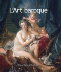 L'Art baroque : Art of Century - eBook