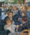 L'Impressionnisme : Art of Century - eBook
