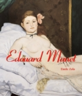 Edouard Manet - eBook