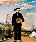 Naive Art : Mega Square - eBook