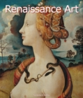 Renaissance Art : Art of Century - eBook