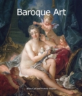 Baroque Art : Art of Century - eBook