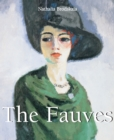 The Fauves : Art of Century - eBook