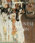 The Viennese Secession : Art of Century - eBook