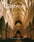 Gothic Art : Art of Century - eBook