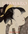 Utamaro - eBook