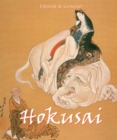 Hokusai - eBook
