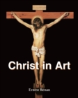 Christ in Art : Temporis - eBook