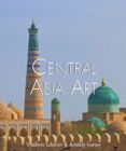 Central Asian Art - eBook