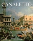 Canaletto : Temporis - eBook