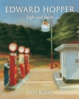 Edward Hopper Light and Dark : Temporis - eBook