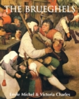 The Brueghels : Temporis - eBook