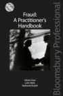 Fraud: A Practitioner's Handbook - Book