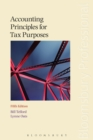 Accounting Principles for Tax Purposes - eBook