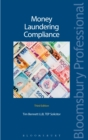 Money Laundering Compliance - eBook