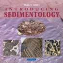 Introducing Sedimentology - Book