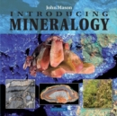 Introducing Mineralogy - Book