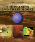 Introducing the Planets and their Moons - Book