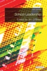 School Leadership - Book