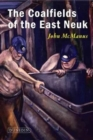 Coal Mining in the East Neuk of Fife - Book
