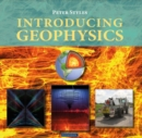 Introducing Geophysics - Book