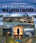 Introducing Sea Level Change - Book