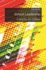 School Leadership - eBook