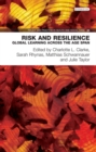 Risk and Resilience : Global learning across the age span - eBook