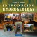 Introducing Hydrogeology - eBook