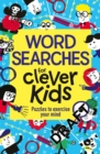 Wordsearches for Clever Kids - Book