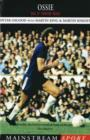 Ossie : King of Stamford Bridge - eBook