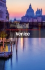 Time Out Venice City Guide : Travel Guide with pull-out map - Book