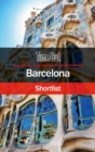 Time Out Barcelona Shortlist : Pocket Travel Guide - Book