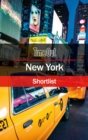 Time Out New York Shortlist : Pocket Travel Guide - Book