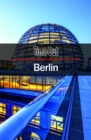 Time Out Berlin City Guide : Travel Guide with Pull-out Map - Book