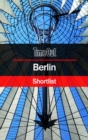 Time Out Berlin Shortlist - Book
